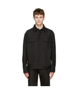 Calvin Klein Collection | Richardson Jacket