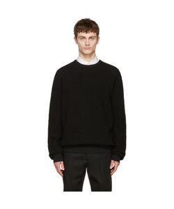 Calvin Klein Collection | Textu Sweater