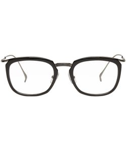 Issey Miyake | Pentagon 1 Glasses