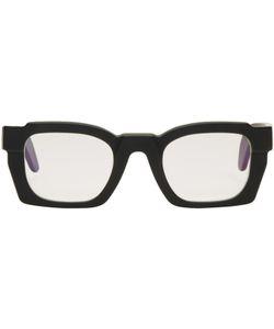 Kuboraum | Maske K24 Glasses