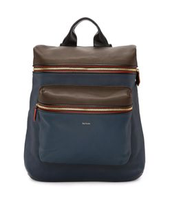Paul Smith | And Backpack