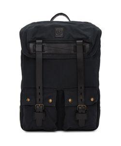 Belstaff | Colonial Backpack