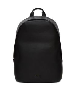 Paul Smith | City Webbing Backpack