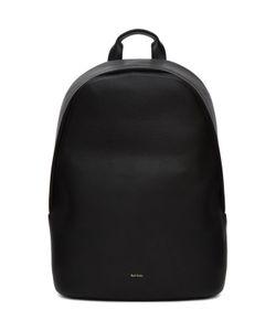 Paul Smith | City Webbing Backpack