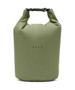 Alyx | Mini Dry Bag Tote