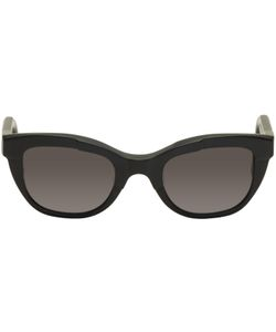 Kuboraum | Maske K20 Sunglasses