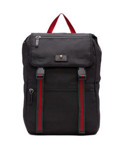 Gucci | Techpack Backpack