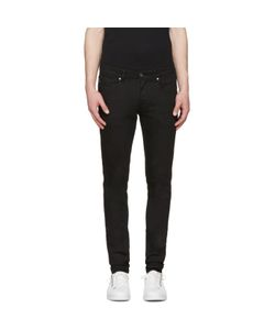 Tiger of Sweden Jeans | Slim Jeans