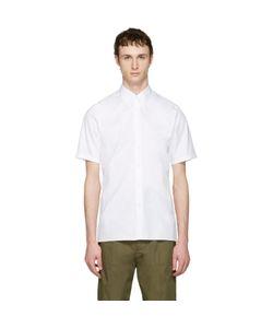 Jil Sander | Pointy Collar Shirt