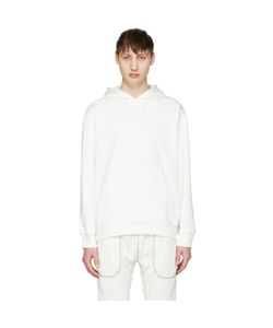 ADIDAS ORIGINALS BY ALEXANDER WANG | Logo Hoodie