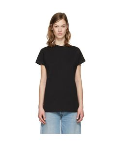 Won Hundred | Proof T-Shirt