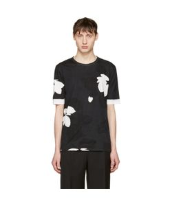 3.1 Phillip Lim | T-Shirt
