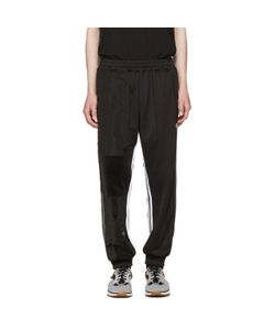 ADIDAS ORIGINALS BY ALEXANDER WANG | Patch Tp Track Pants