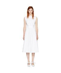 Protagonist | 48 Dress