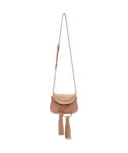 See by Chloé | Mini Tassel Bag