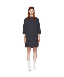 YMC | Tove Dress