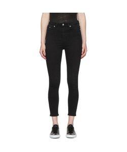 Blk Dnm | 20 Jeans