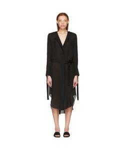 Calvin Klein Collection   Leryn Shirt Dress
