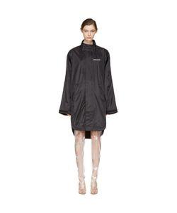 Alyx | Spidi Edition Rain Coat