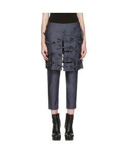 Facetasm   Ties Trousers