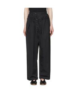 Craig Green   Tailo Pyjama Trousers