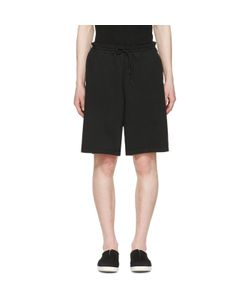 Undecorated Man | Drawstring Lounge Shorts