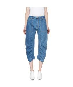 Stella McCartney | Xenia Jeans