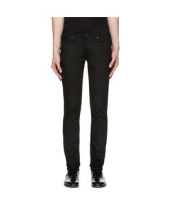 Burberry | Slim Jeans