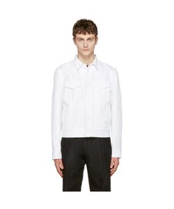 Calvin Klein Collection | Richmond Jacket