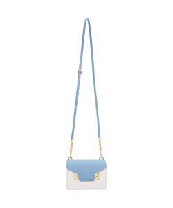 Sophie Hulme   Exclusive And Nano Milner Crossbody Bag