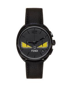 Fendi   Diamond Momento Bugs Watch