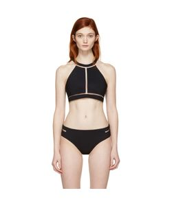 Alexander Wang | Fishline Bikini Top