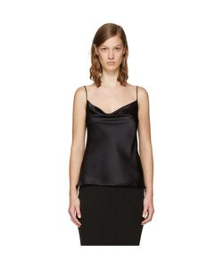Protagonist | 15 Draped Camisole