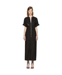 Isabel Marant | Workwear Toby Dress