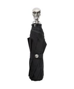 Alexander McQueen | And Collapsible Skull Umbrella