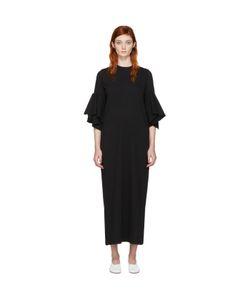 Facetasm | Flare Sleeve Dress