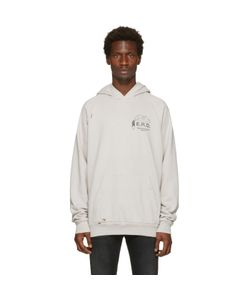 Enfants Riches Deprimes   Wilderness Therapy Hoodie