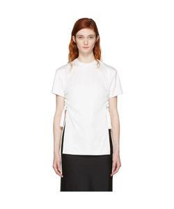 Ellery | Montagues T-Shir