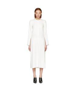 Calvin Klein Collection   Larrew Dress
