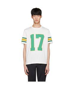 Paul Smith   Summer 17 T-Shirt