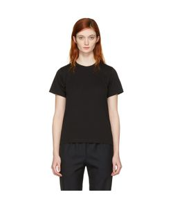 Comme Des Garçons Comme Des Garçons | Cotton T-Shirt