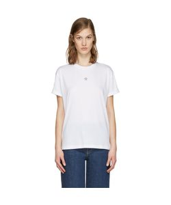 Stella McCartney | Star T-Shirt