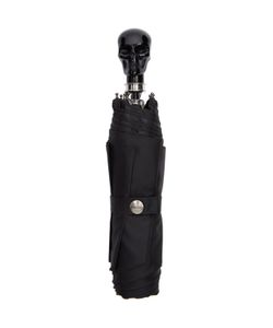 Alexander McQueen | Collapsible Skull Umbrella
