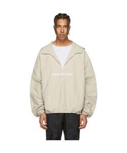 Yeezy | Pullover Jacket