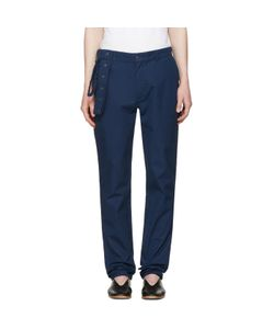 Craig Green   Slim Trousers