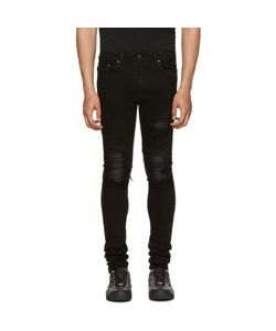 Amiri | Skinny Classic Mx1 Jeans