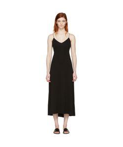 Calvin Klein Collection | Elsie Slip Dress