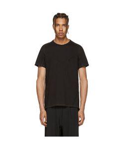 Abasi Rosborough   Arc T-Shirt