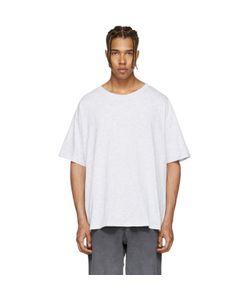 Yeezy | Regular T-Shirt