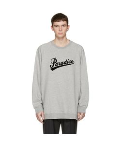 Marc Jacobs | Paradise Pullover